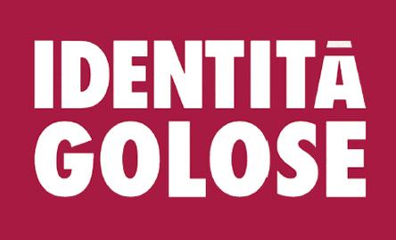 Identità golose