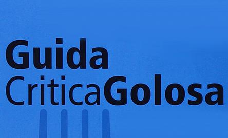 guida_critica_e_golosa