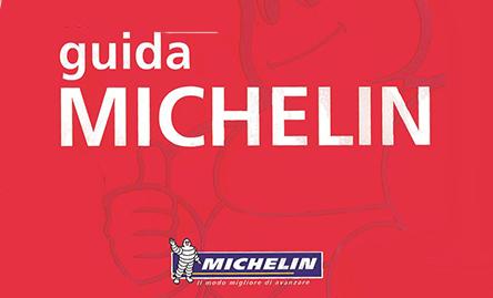 guida_michelin