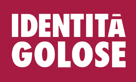 identita_golose