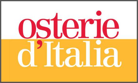 osterie_italia